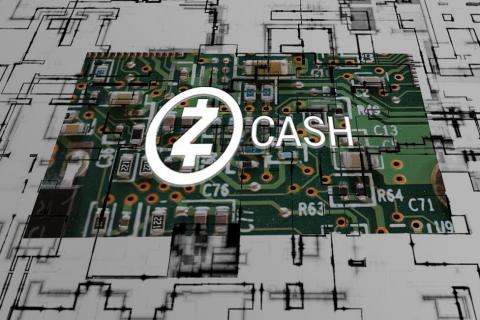 Zcash要如何平衡区块链的隐私与透明性?