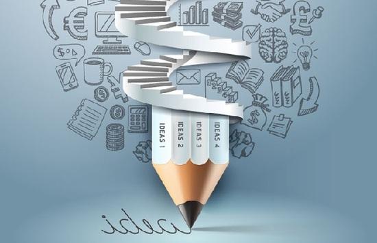 印度中小微企业借贷平台Aye Finance 获得1030万美元B轮投资