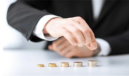 互联网金融ABS被叫停:行业正在面临一次倒退