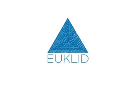 """专注AI与区块链 意大利创企Euklid立志打造""""未来银行"""""""