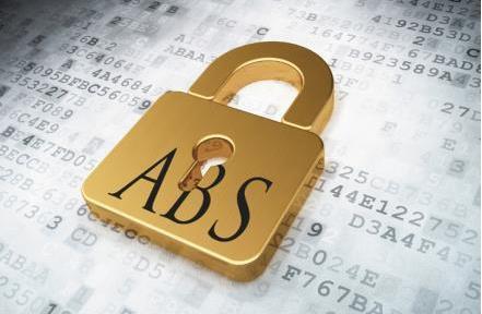 中国ABS发行历史分析:总共854支,累计16837亿元
