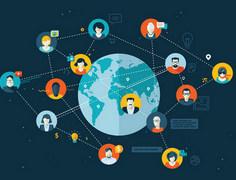 P2P网贷和网约车:共享经济成长的痛