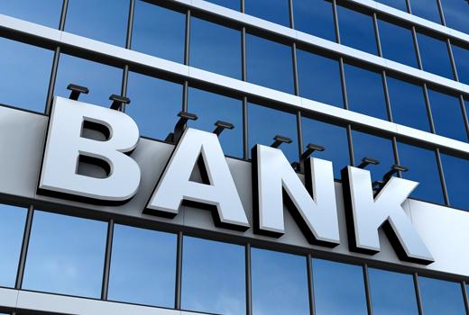 热衷于为金融科技服务的美国银行Cross River Bank获得来自硅谷的2800万美元融资