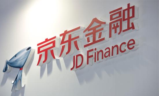 刘强东的小算盘:剥离京东金融一举多得,隔离风险、做高估值……