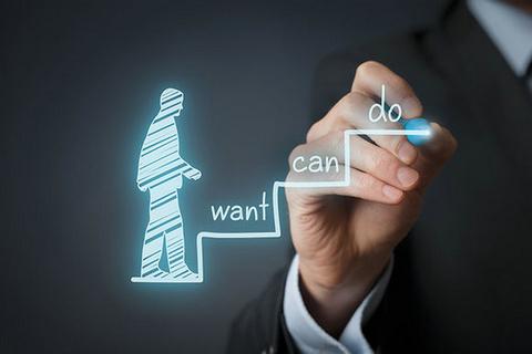 投资顾问业务:过去、现在和未来
