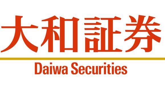 日本大和证券携手缅甸仰光证券测试基于区块链的股票交易系统