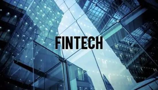 KPMG:2016年三季度全球金融科技风险投资持续下滑