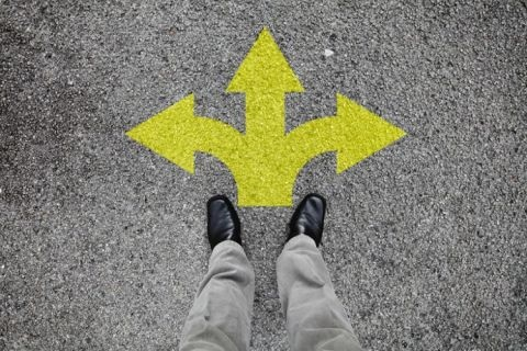 网贷向何处去?——共识与争鸣