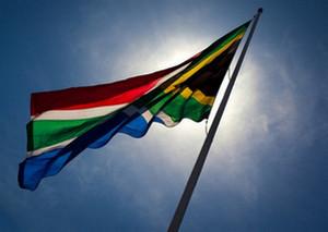 南非银行业与监管部门联合发起银团贷款区块链研究项目