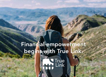 反欺诈初创公司True Link Financial获得360万美元融资