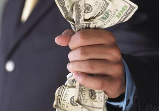 那些已获C轮融资的互金企业过得怎么样?