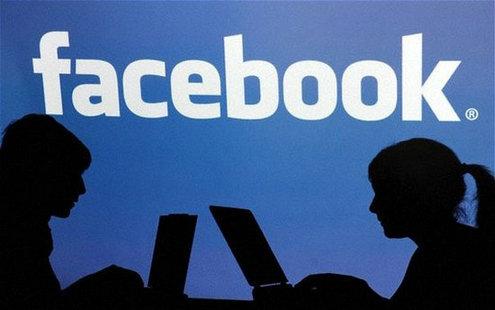 联手保险公司做核保 Facebook也想做金融?
