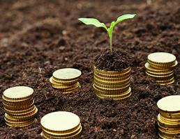重庆调整小贷公司监管规定,明确与网贷平台合作界限