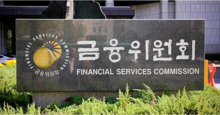 韩国设立P2P投资上限 数额太低引发行业不满