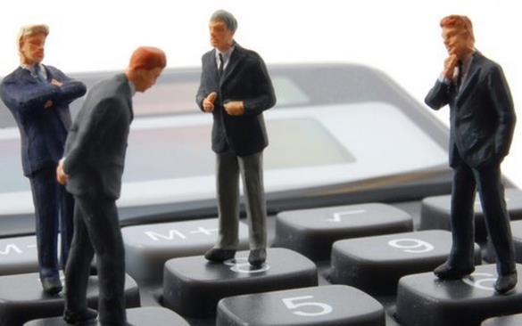 多家平台高管解读网贷备案指引