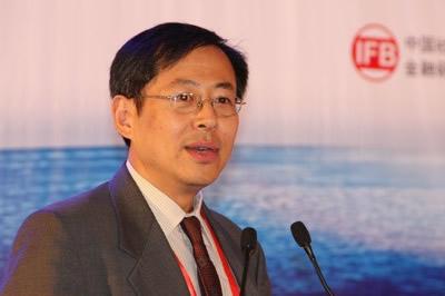 小额信贷联盟秘书长白澄宇:我们如何通过试点资金互助社发展农村普惠金融