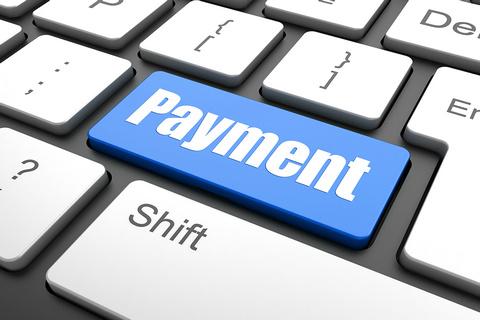 第三方支付之战:支付宝、微信支付围剿下的生存之道