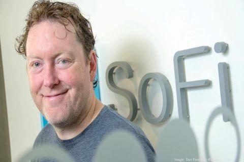 """美国网贷平台SoFi在多个州获得寿险代销牌照,离成为""""年轻人的一站式金服平台""""又近了一步"""