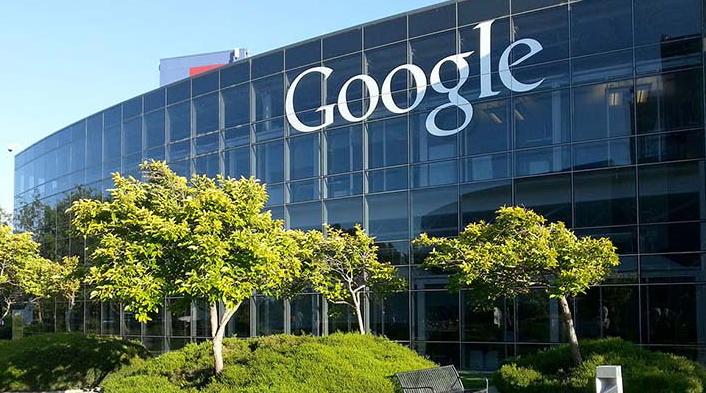 他们说,未来只有谷歌才能完全颠覆金融服务业