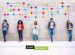 瑞典机器学习初创企业Now Interact获得500万美元融资