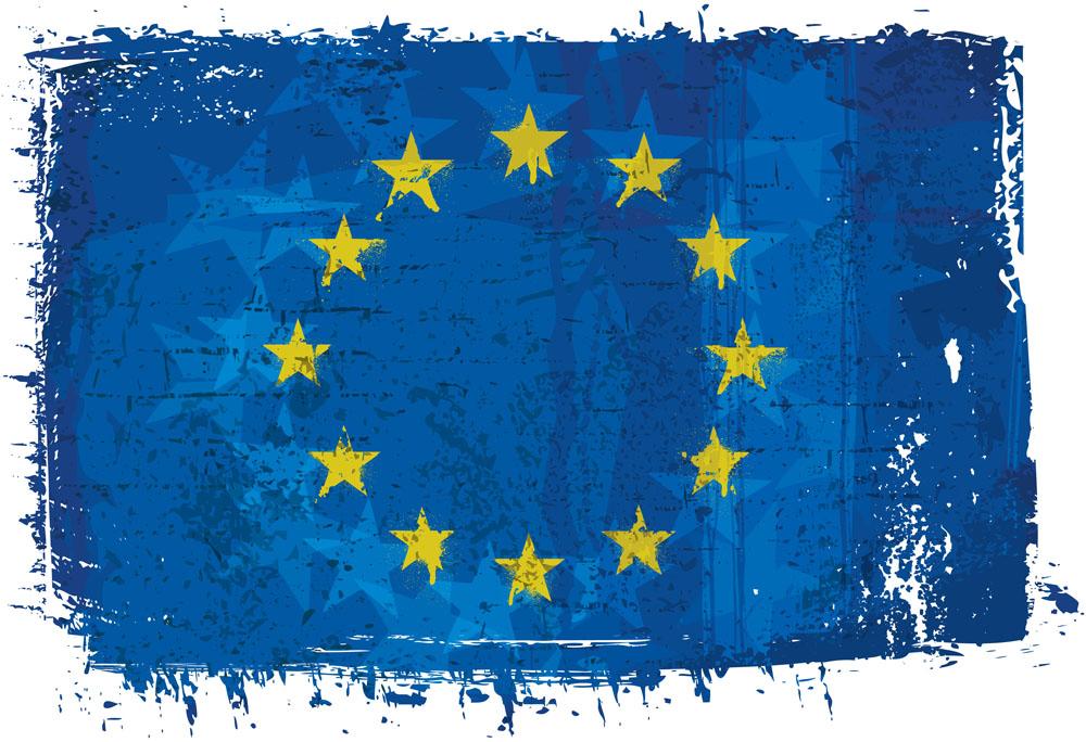 欧盟委员会为促进金融技术和区块链初创公司发展提出新倡议