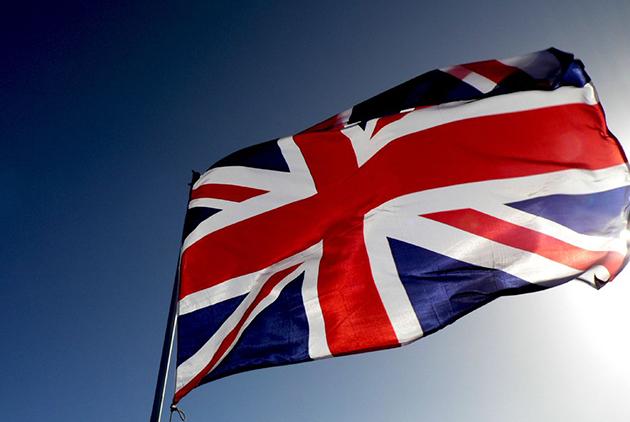 英国财政部出新规,11月1日起九大银行必须为被拒绝放贷的小微企业推荐下家