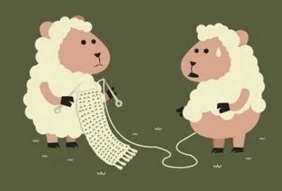 双11:羊毛党的疯狂与迷惘