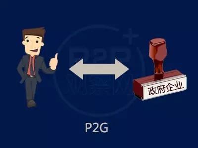 新联在线继续推进P2G项目 正在筹备B轮融资