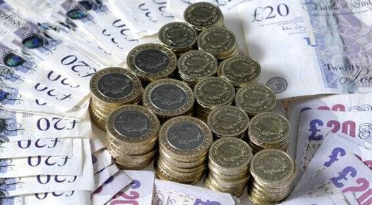 现金贷悄然兴起 它会面临像P2P那样的尴尬吗?