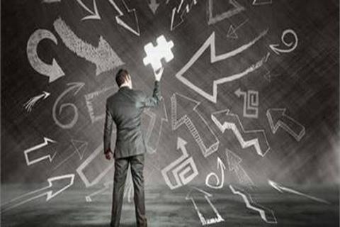 网络借贷资金存管业务指引定稿  核心表述有变化