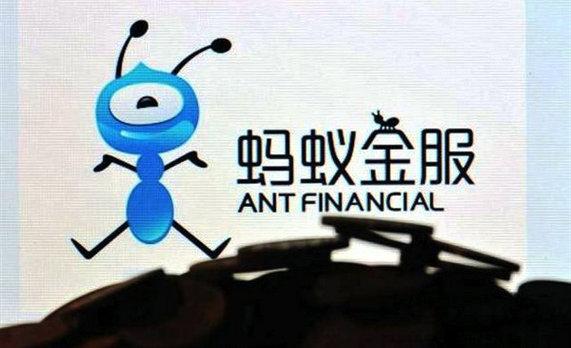 浙商财险兜底侨兴债:要上市的蚂蚁、众安避免了尴尬