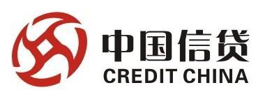 中国信贷1272万美元控股越南金融科技公司Amigo Technologies