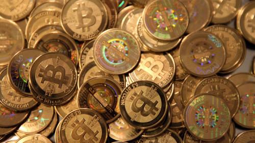 欧盟拟加强现金和贵金属管控 比特币需求或将激增