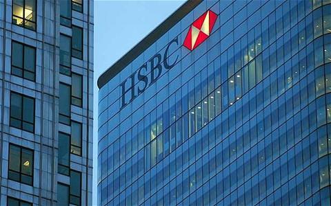 汇丰银行首推内地独立品牌信用卡,发力个人金融业务