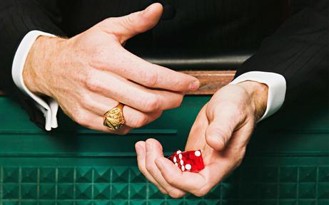 一枚Zcash币从200万美金跌至45美金 只是一场庄家游戏?
