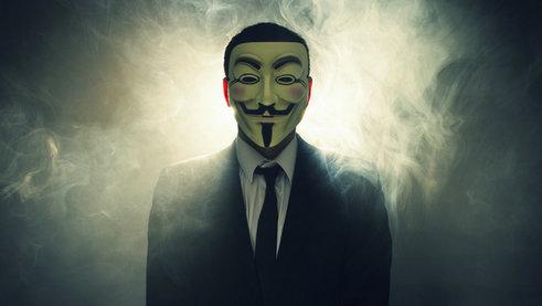 """雇佣水军相互绞杀,谁强谁被黑,这是互联网金融的""""黑暗森林法则"""""""
