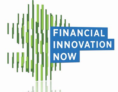苹果、谷歌、PayPal和亚马逊等企业组建公共政策联盟 就Fintech发展致信特朗普