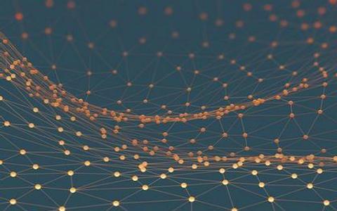 安永区块链负责人:公链崛起时代来临,挑战依旧存在