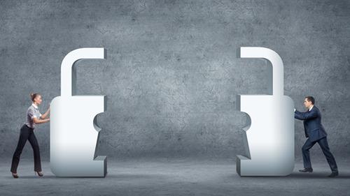 阿里研究院顾问周子衡:理解新账户体系,消除对账户的歧视性监管