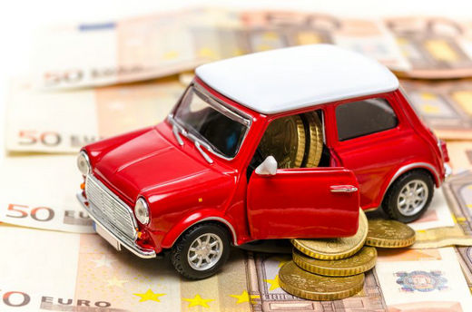 P2P车贷11月简报:成交额189亿 活跃借款人19万人