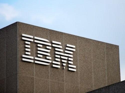 IBM全力押注区块链:推出应用开发生态系统