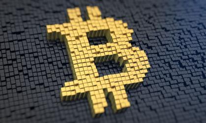 英国证券交易所批准上市了第一个比特币投资基金