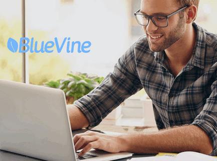 美国企业小额融资平台BlueVine获4900万美元D轮融资