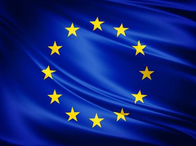 欧盟新规为提高众筹融资上限铺平道路