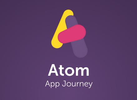 英国手机数字银行Atom进军住房抵押贷款市场