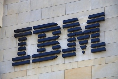 IBM和Mahindra合作开发供应链金融的区块链解决方案