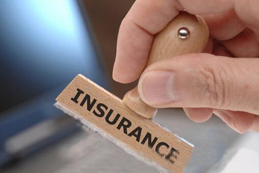 保监会持续强化万能险监管 叫停6家公司互联网保险渠道