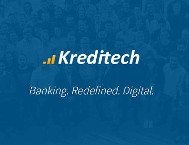 德国在线借贷公司Kreditech获日本乐天集团1000万欧元投资
