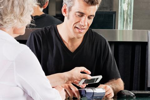 央行银川中心支行发布辖内合法支付机构名单 线下预付卡发行仅有平安付和开联通