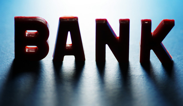 民营银行渐增至14家,越来越成为大企业的游戏?
